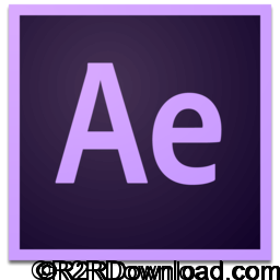 Adobe After Effects CC 2017 14.2 Free Download [MAC-OSX]