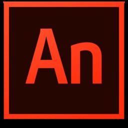 Adobe Animate CC 2017 16.2 Mac Free Download
