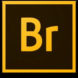 Adobe Bridge CC 2017 Mac Free Download