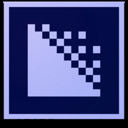 Adobe Muse Cc 17 Mac Free Download Go Audio