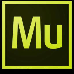 Adobe Muse CC 2017 Mac Free Download