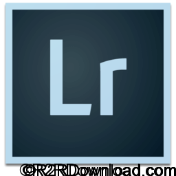Adobe Photoshop Lightroom CC v6.10.1 Mac Free Download