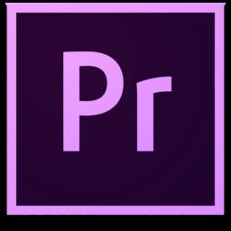 Adobe Premiere Pro CC 2017 11.1.1 Mac Free Download
