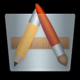 AppDelete 4.3.3 Free Download [MAC-OSX]