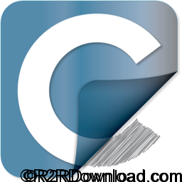 Carbon Copy Cloner 4.1.15 Free Download [MAC-OSX]