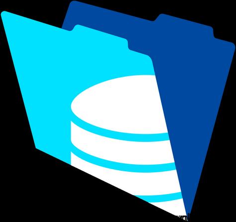 FileMaker Server 16 Free Download