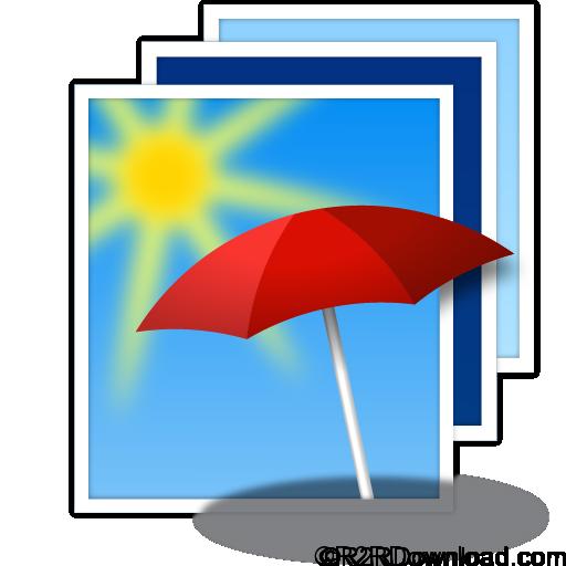 HDRsoft Photomatix Pro 6 Free Download [MAC-OSX]