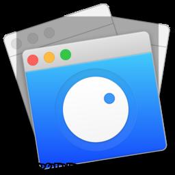 HazeOver 1.7.7 Free Download [MAC-OSX]