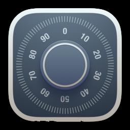 Hider 2.2.4 Free Download [MAC-OSX]