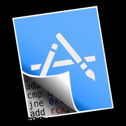 Hopper Disassembler 4.2 Mac Free Download