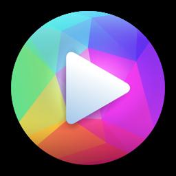 Macgo Mac Blu-ray Player Pro 3 Free Download