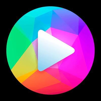 Macgo Mac Blu-ray Player Pro 3.1.9 Free Download