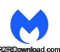 Malwarebytes Premium 3.0.6.1469 Free Download