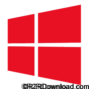 Microsoft Windows 10 All In One v1703 Build 15063 RedStone 2 ISO Free Download [x86/x64]