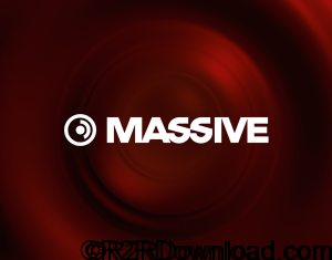 Native Instruments Massive 1.5.1 Free Download [WIN-OSX]