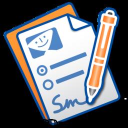 PDFpenPro 9.0.2 Free Download [MAC-OSX]