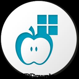 Paragon Ntfs Mac 14.2.359 Free Download