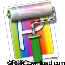 Poster Maker 1.1.0 Free Download [MAC-OSX]