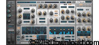 Reveal Sound Spire v1.1.12 Free Download