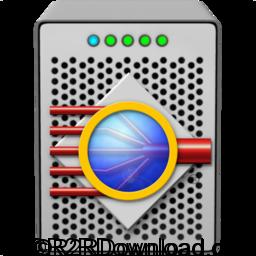 SoftRAID 5.6 Mac Free Download