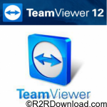 TeamViewer Corporate 12 Free Download