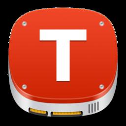 Tuxera Ntfs 2016.1 Full Crack Download