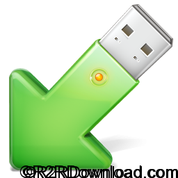 USB Safely Remove 6.0.9 Free Download