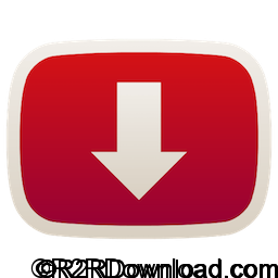 Ummy Video Downloader 1.56 Free Download [MAC-OSX]
