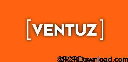 Ventuz Technology Ventuz 5.3.1.150 Free Download