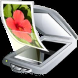 VueScan Pro 9.5.78 Mac Free Download