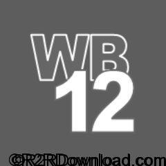 WYSIWYG Web Builder 12.0.5 Free Download