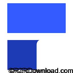 Wondershare PDFelement Pro 6.1 Mac Free Download