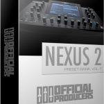 reFX NEXUS2 Complete Bundle Free Download