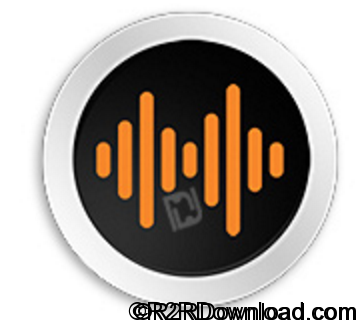 Abyssmedia TuneXplorer 2.3 Free Download