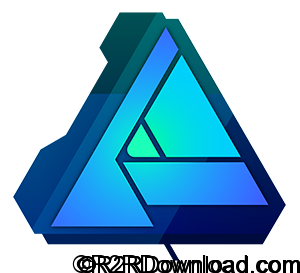 Affinity Designer 1.5.1 Free Download (Mac OS X)