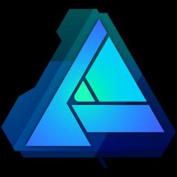 Affinity Designer 1.5.5 Free Download [WIN-OSX]
