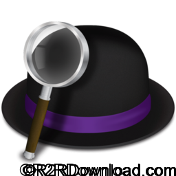 Alfred Powerpack 3.4 Free Download [MAC-OSX]