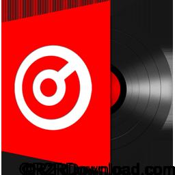 Atomix VirtualDJ 8 Pro Infinity v8.2.3752 Free Download