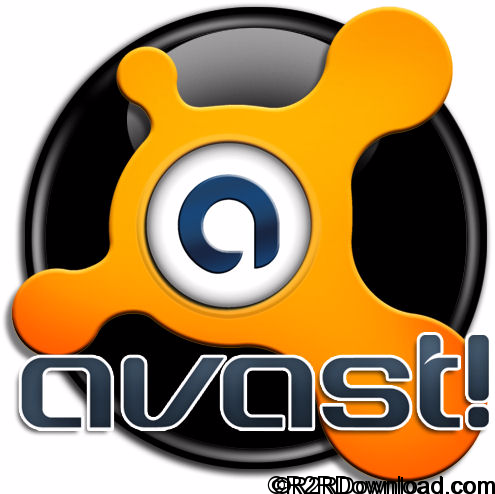Avast Internet Security/Premier Antivirus 17.5.23.02 Free Download