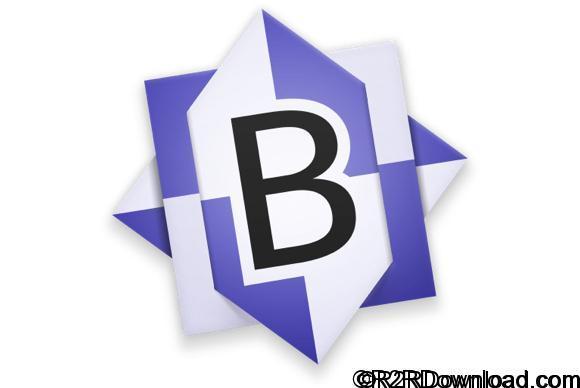 BBEdit 11.6.7 Free Download