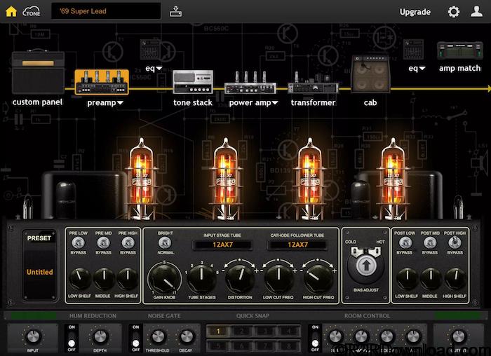 Acoustica Mixcraft Pro Studio 9.0 Build 469 Crak …