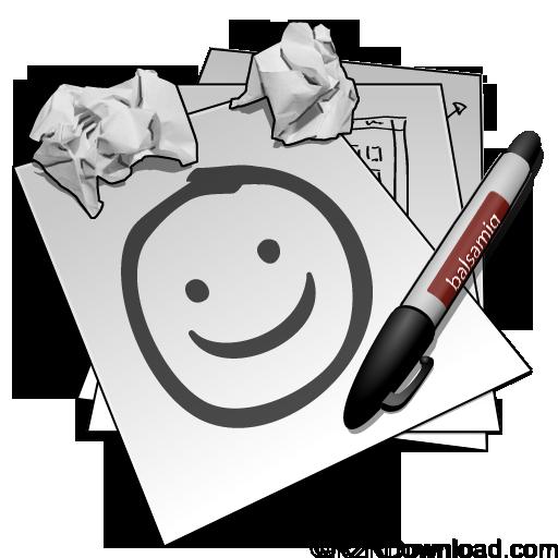 Balsamiq Mockups 3.5.11 Free Download(Mac OS X)