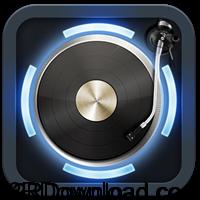 CuteDJ 4.3.5 Free Download