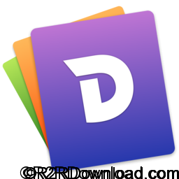Dash 4.0.4 Free Download
