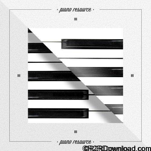 Diginoiz Piano Resource 3