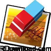 EffectMatrix Super Eraser 1.2.8 Free Download [MAC-OSX]
