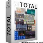 FabFilter Total Bundle Free Download [WIN-OSX]