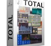 FabFilter Total Bundle Free Download [WIN-OSX]