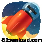 Folx GO+ 5.1.0 Free Download [MAC-OSX]