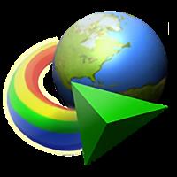 Internet Download Manager IDM 6.28 Build 12 Free Download